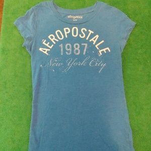 🌞5 for $20🌞 Aeropostale t-shirt